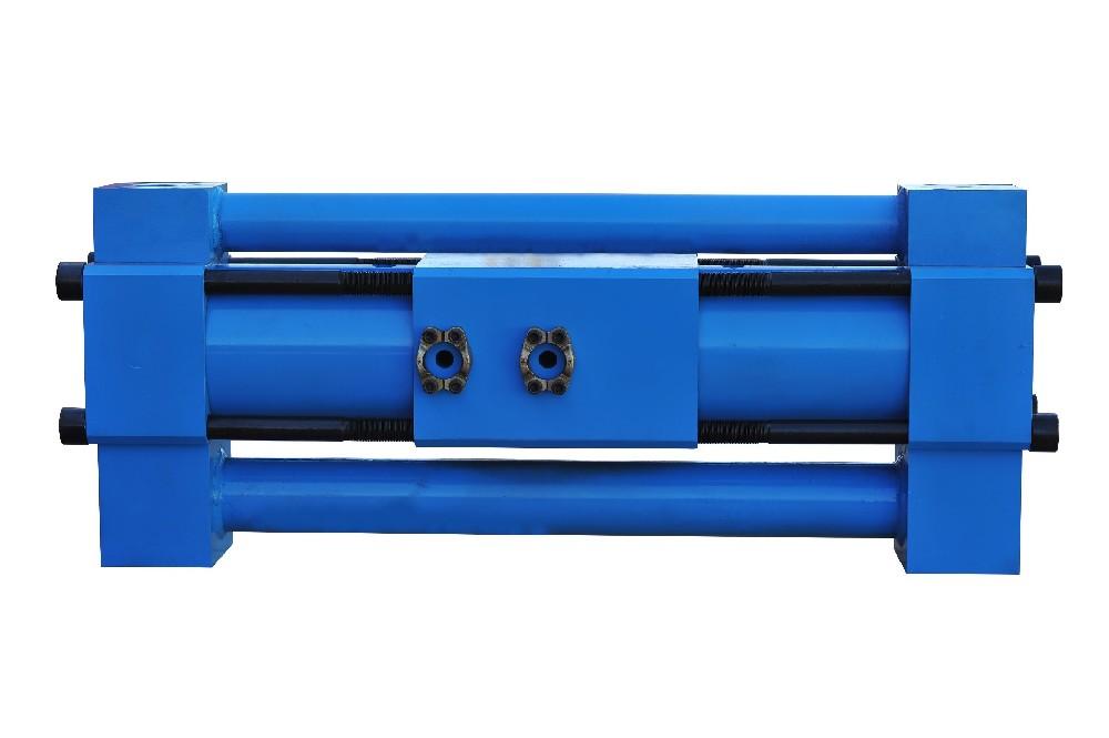 HDD系列贝博驱动水平定向钻探ballbet贝博足彩西甲